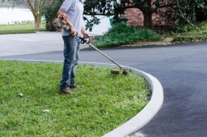longwood-landscaping-service